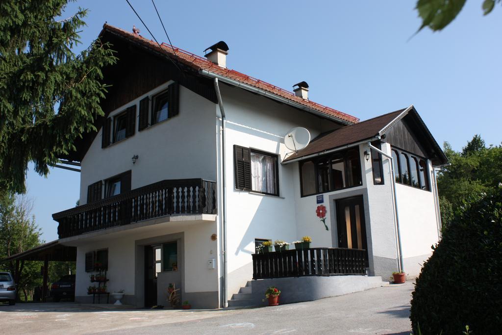 Apartment Jelena Plitvice