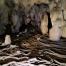 Barac's Caves