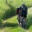 Plitvice Lakes Cycling & Mountain Biking