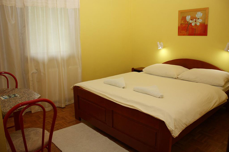 Rooms Hodak Plitvice
